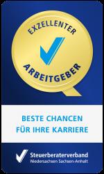 Siegel_Exzellenter_Arbeitgeber_2020_RGB_WEB